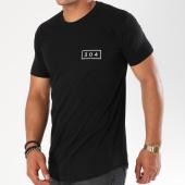 /achat-t-shirts-longs-oversize/304-clothing-tee-shirt-oversize-core-noir-143845.html
