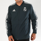 /achat-vestes/adidas-veste-zippee-bandes-brodees-real-madrid-cw8638-bleu-marine-143826.html