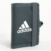 /achat-portefeuilles/adidas-portefeuille-real-madrid-cy5615-bleu-marine-143829.html