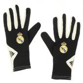 /achat-gants/adidas-gants-real-madrid-fp-cy5620-noir-blanc-143830.html