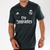 /achat-t-shirts/adidas-tee-shirt-de-sport-jersey-real-madrid-cg0584-bleu-marine-143831.html