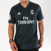 /achat-t-shirts/adidas-tee-shirt-de-sport-jersey-real-madrid-cg0534-bleu-marine-143832.html