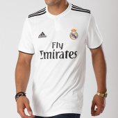 /achat-t-shirts/adidas-tee-shirt-de-sport-real-madrid-dh3372-blanc-143833.html