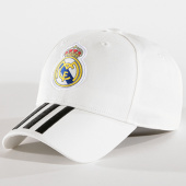 /achat-casquettes-de-baseball/adidas-casquette-real-madrid-3-stripe-cy5601-blanc-143837.html
