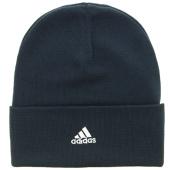 /achat-bonnets/adidas-bonnet-real-madrid-3-stripes-cy5599-bleu-marine-143840.html