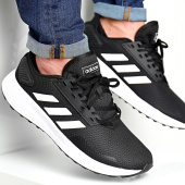 /achat-baskets-basses/adidas-baskets-duramo-9-bb7066-core-black-footwear-white-143858.html