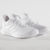 /achat-baskets-basses/adidas-baskets-duramo-9-b96580-core-white-footwear-white-143860.html