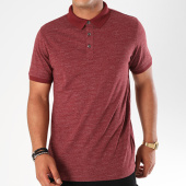 /achat-polos-manches-courtes/classic-series-polo-manches-courtes-dace-bordeaux-chine-143868.html