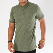 /achat-polos-manches-courtes/classic-series-polo-manches-courtes-dace-vert-chine-143869.html