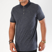 /achat-polos-manches-courtes/classic-series-polo-manches-courtes-dace-bleu-marine-chine-143870.html