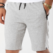 /achat-shorts-jogging/classic-series-short-jogging-kage-gris-clair-chine-143873.html