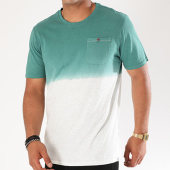 /achat-t-shirts-poche/classic-series-tee-shirt-poche-dipper-vert-gris-clair-143890.html
