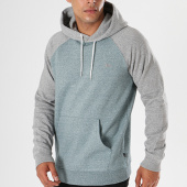 /achat-sweats-capuche/quiksilver-sweat-capuche-eqyft03846-vert-gris-chine-143852.html