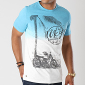 /achat-t-shirts/tokyo-laundry-tee-shirt-motor-tour-bleu-clair-degrade-blanc-143862.html