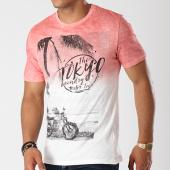 /achat-t-shirts/tokyo-laundry-tee-shirt-motor-tour-rose-degrade-blanc-143864.html