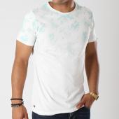 /achat-t-shirts/tokyo-laundry-tee-shirt-ashville-blanc-floral-vert-143865.html