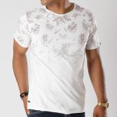 /achat-t-shirts/tokyo-laundry-tee-shirt-ashville-blanc-floral-gris-143866.html