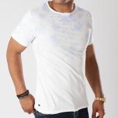 /achat-t-shirts/tokyo-laundry-tee-shirt-ashville-blanc-floral-bleu-143867.html