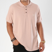 /achat-polos-manches-courtes/tokyo-laundry-polo-manches-courtes-roseville-rose-143894.html