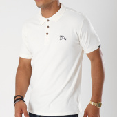 /achat-polos-manches-courtes/tokyo-laundry-polo-manches-courtes-roseville-blanc-ivoire-143901.html