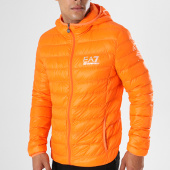 /achat-doudounes/ea7-doudoune-8npb02-pn29z-orange-143924.html