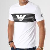 /achat-t-shirts/ea7-tee-shirt-6zpt29-pj18z-blanc-noir-143931.html