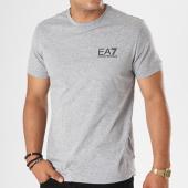 /achat-t-shirts/ea7-tee-shirt-6zpt51-pj02z-gris-chine-143932.html