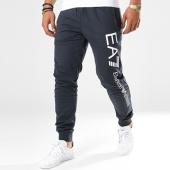 /achat-pantalons-joggings/ea7-pantalon-jogging-8nppc3-pj05z-bleu-marine-blanc-143940.html