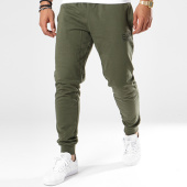 /achat-pantalons-joggings/ea7-pantalon-jogging-6zpp72-pj05z-vert-kaki-143965.html