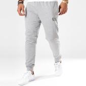 /achat-pantalons-joggings/ea7-pantalon-jogging-6zpp72-pj05z-gris-chine-143969.html