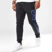 /achat-pantalons-joggings/ea7-pantalon-jogging-8nppc3-pj05z-noir-bleu-roi-143973.html