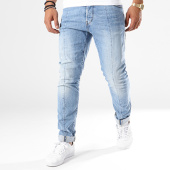 /achat-jeans/g-star-jean-lanc-3d-straight-tapered-d04148-9438-bleu-wash-143999.html