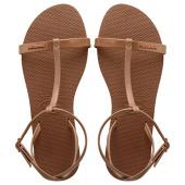 /achat-claquettes-sandales/havaianas-sandales-femme-you-belize-4140450-4976-rust-144005.html