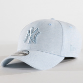 /achat-casquettes-de-baseball/new-era-casquette-jersey-bright-940-mlb-new-york-yankees-80580958-bleu-clair-chine-143983.html
