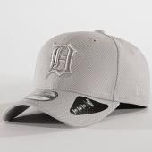 /achat-casquettes-de-baseball/new-era-casquette-diamond-era-940-9-forty-mlb-detroit-tigers-80581070-gris-143988.html