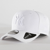 /achat-casquettes-de-baseball/new-era-casquette-diamond-era-940-9-forty-mlb-new-york-yankees-80581071-blanc-143989.html