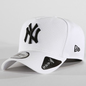 /achat-casquettes-de-baseball/new-era-casquette-diamond-era-a-frame-mlb-new-york-yankees-80581087-blanc-143995.html