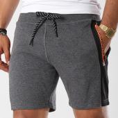 /achat-shorts-jogging/superdry-short-jogging-avec-bandes-gym-tech-gris-anhtracite-143980.html