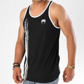 /achat-debardeurs/venum-debardeur-bangkok-noir-blanc-144000.html