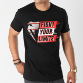 /achat-t-shirts/venum-tee-shirt-fight-your-limits-noir-blanc-rouge-144001.html