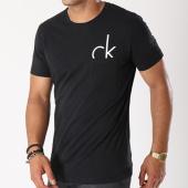 /achat-t-shirts-poche/calvin-klein-tee-shirt-poche-j30j300886-noir-144083.html