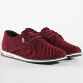 /achat-chaussures/classic-series-chaussures-211-bordeaux-144043.html