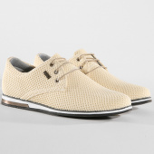 /achat-chaussures/classic-series-chaussures-211-beige-144044.html