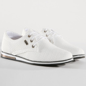/achat-chaussures/classic-series-chaussures-211-blanc-144045.html