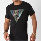 /achat-t-shirts/guess-tee-shirt-m83i28j1300-noir-144052.html