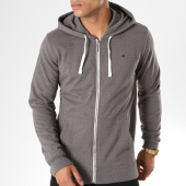 /achat-sweats-zippes-capuche/teddy-smith-sweat-zippe-capuche-gelly-2-gris-anthracite-chine-144076.html