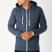 /achat-sweats-zippes-capuche/teddy-smith-sweat-zippe-capuche-gelly-2-bleu-marine-chine-144078.html