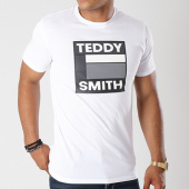 /achat-t-shirts/teddy-smith-tee-shirt-tegis-blanc-144080.html