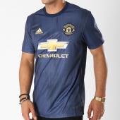 /achat-t-shirts/adidas-tee-shirt-de-sport-3-jersey-manchester-united-dp6022-bleu-marine-144124.html