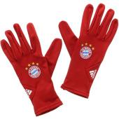 /achat-gants/adidas-gants-fc-bayern-munchen-di0249-rouge-144129.html